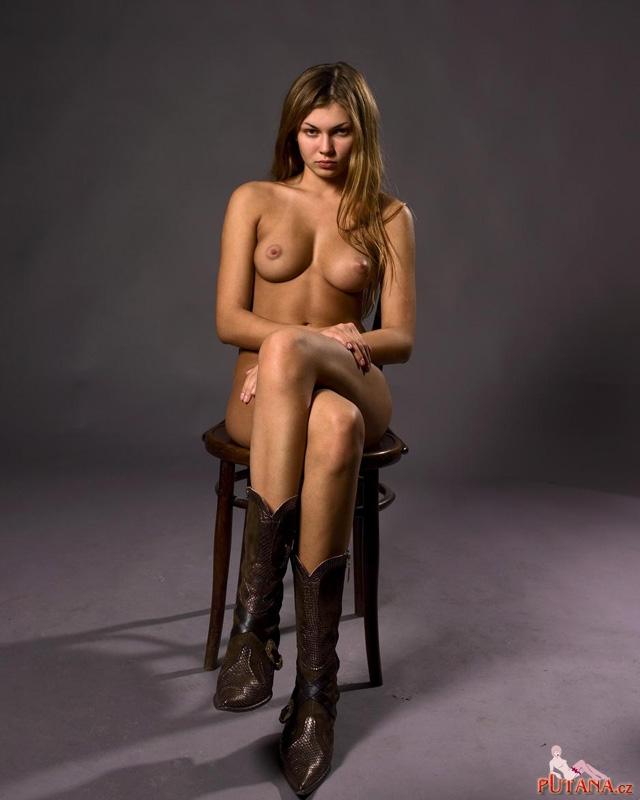 челя проститутка фото